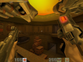 Quake 2 Reanimation Pack