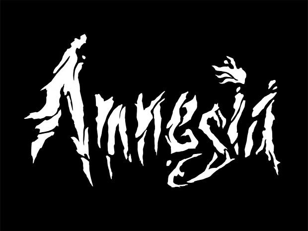 Amnesia: The Dark Descent - Remastered (FINAL)