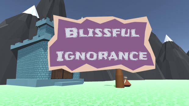 Blissful Ignorance Linux x86-64