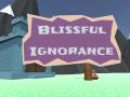 Blissful Ignorance Mac