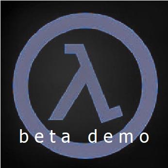 Half-Life : Black Lambda beta demo