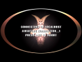 Quake 3 Arena 1.16n v4.1