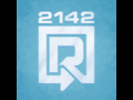Battlefield 2142 Reclamation MapPack (Sept 13, 2020)