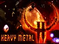 Quake II: Heavy Metal (Q2HM) v1.4 - full version