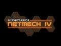 NetMech IV 1.02 (No CD version)