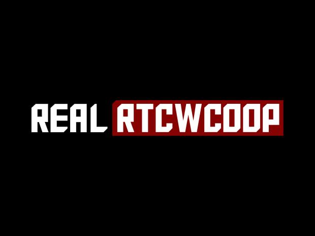 RealRTCWCOOP (1.00)