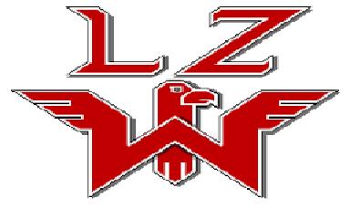 LZWolf build 9/17/20 x64