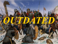 Roar of Conquest 1.1 OUTDATED