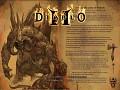 Diablo II - VS-Ancient Main Install