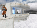 Echo Base (Renegade Squadron) v1.0