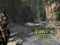 Ion Fury x Turok