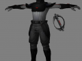 Grand Inquisitor (for modders)