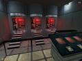 Half-Life: Source Fix Pack