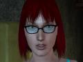 Heather Face Tweaks