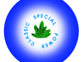 ClassicSpecialPower