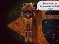 Endrew5632's Half-life: Dublagem alternativa Endrew5632 - H.E.V Suit