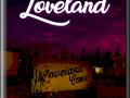 Loveland v0.6 (Mac)