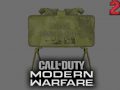 [MW2019] Claymore