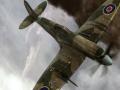 1944 v1.0 Release