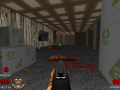 "OSJC's ""DooM 32"" shotgun skins for Major Crisis"