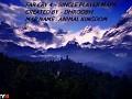 """FAR CRY 4 - """"ANIMAL KINGDOM"""""""