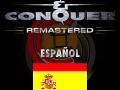 Spanish Speech (TD)