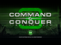 C&C 3: Tiberium Wars v1.09 English Language Pack
