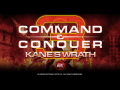 C&C 3: Kane's Wrath v1.02 Russian Language Pack