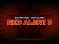 C&C: Red Alert 3 v1.12 English Language Pack