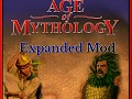 Expanded Mod (Extended Edition) 2.5.4