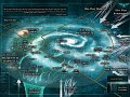 Tyranid lost fleets