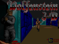 Wolfenstein 3DGE 2020 v1.0 standalone package