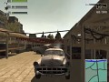 Driv3r Multiplayer Client and Server 0.1 Alpha