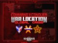 WLGC 1 005 release