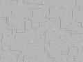 Empire At War Rebel/Empire Procedural Textures