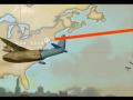 Maps and loading screens Full Screen (1920x1080)