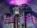 Wild Side - Kid Chameleon Soundtrack Remake