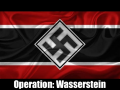 Operation: Wasserstein Redux, LZWolf