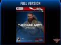 The Dark Army: Uprising Cooperative (1.00)