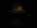 StrangeShipment v1.0 [OUTDATED]