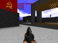 GED: Reloaded Maps for Brutal Doom V21 [Add-on]