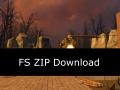 Friendly Stunstick ZIP Download