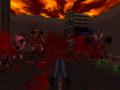 New Deaths for Brutal Doom 64