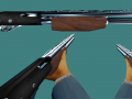 Remington 1740 for Poke 646\Poke646 vendetta