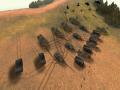 GC2 Modern Warfare