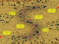 Map Release: (2) D.U.N.E