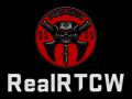 RealRTCW 3.1