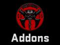 RealRTCW 3.1 - Addons Pack
