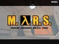 GoldSrc M.A.R.S. Scene1 allfiles