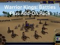 WKB Plus Addon Pack